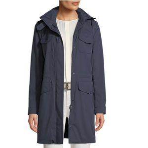 NEW Loro Piana Giubbotto Windmate Storm Jacket